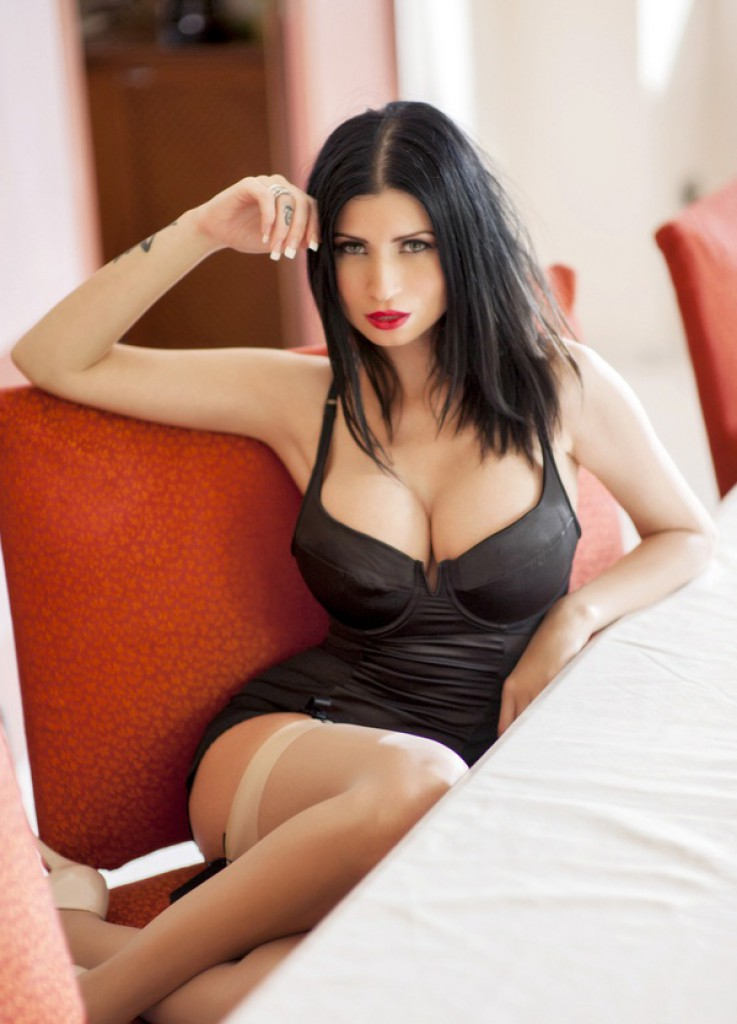 Разговор с проституткой комеди клаб